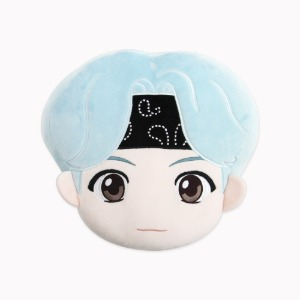 TinyTAN MIC Drop FACE CUSHION_SUGA