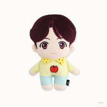 [30%]TinyTAN FLAT CUSHION SUGA