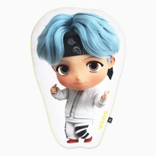 TinyTAN MEGA CUSHION SUGA